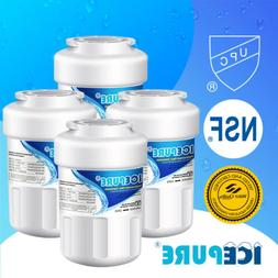 4 pack ge mwf smartwater mwfp gwf