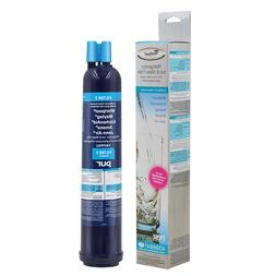 4396841 4396710 edr3rxd1 kenmore water filter 3