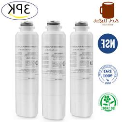 DA29-00020B Water Filter For Samsung DA29-00019 DA-97-08006B