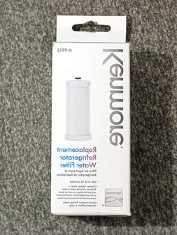 Kenmore 469913 Replacement Refrigerator Water Filter