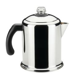 Farberware 50124 Percolator