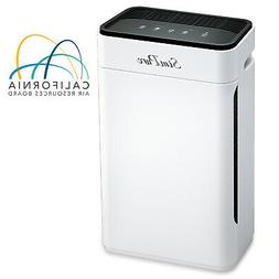 6 stage reverse osmosis drinking water filter