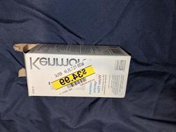 KENMORE 9913 Genuine Refrigerator Water Ice Filter 46-9913 N