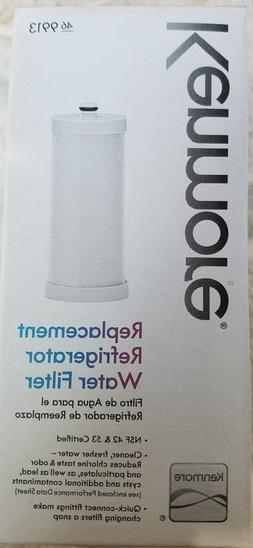 Kenmore 9913 Replacement Refrigerator Water Filter