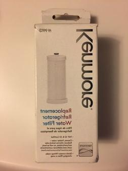 Kenmore 9913 Replacement Refrigerator Water Filter