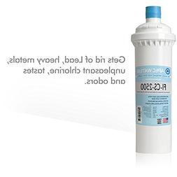 APEC FI-CS-2500 Replacement Filter for CS-2500 Water Filtrat