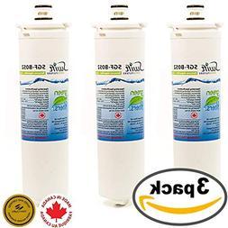 Bosch replacement water filter 640565, AP3961137, B20CS5, CS