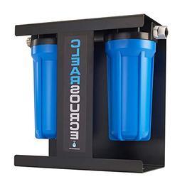Clearsource Premium RV Water Filter System | Pristine Water.
