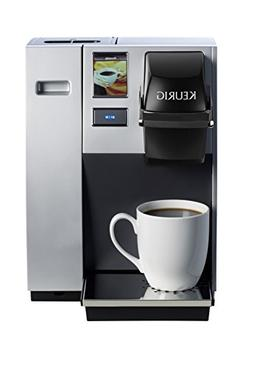 Keurig K150 Single Cup Commercial K-Cup Pod Coffee Maker, Si