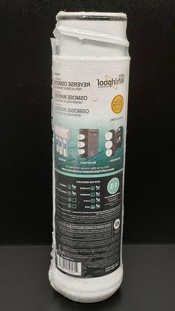 Whirlpool WHEERM Reverse Osmosis Membrane for WHER25 RO