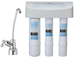 Whirlpool WHEMB40 Premium Water Purifier Filtration System -