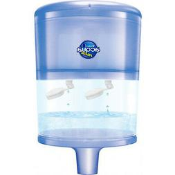 STEFANI ACQUA PRATIC WATER FILTER PURIFIER FOR WATER COOLERS