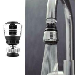 Activated Carbon Cartridge Faucet Tap Water Clean Purifier F
