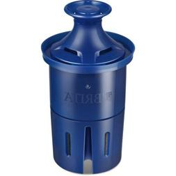 Brita Advanced Replacement Water Filters for Pitchers