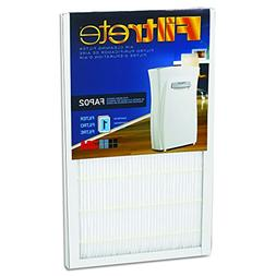 air cleaning filter