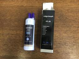 Aqualogics AL-F4 W10295370A Water Filter For Whirlpool Mayta
