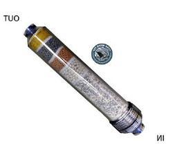 Alkaline/Ionizer Negative ORP KDF55  Water Filter In line Ca