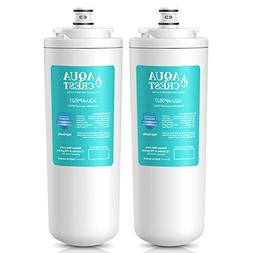 AQUACREST Water Filter Cartridge, Compatible with Aqua-Pure