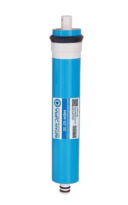 APEC 50 GPD Membrane Replacement Filter For Reverse Osmosis