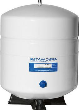APEC Water 3 Gallon Pre-pressurized Reverse Osmosis Water St