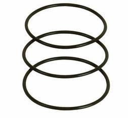 "APEC Water O-Ring Set For 3.5"" Diameter RO Water Filter Hous"