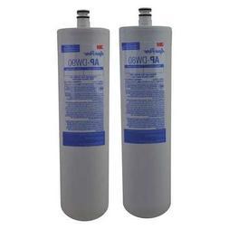 Aqua-Pure AP DW80/90 Replacement Water Filter
