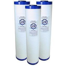 Aqua-Pure AP810-2 AP811-2 Compatible Filter, KleenWater KW81