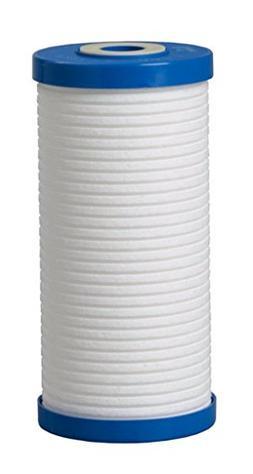 Aqua-Pure AP810 Replacement Cartridge for Large Diameter Hou