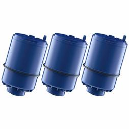 3 Pack AQUACREST RF-9999 Replacement for Pur RF-9999 Faucet