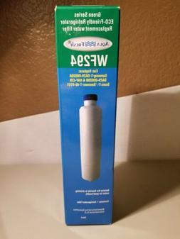 Aqua Fresh  Water Filter Replaces Samsung DA29-00020B & Kenm