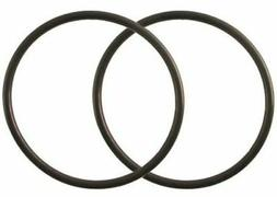 Aqua-Pure Aqua Pure O-Ring For The Ap801/802 Filter Housing