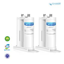 Aquacrest WF2CB PureSource2 Ice & Water Filtration System FC