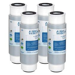 AQUACREST Replacement AP117 Whole House Water Filter, Compat
