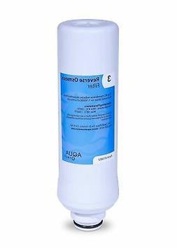 AquaTru Replacement Reverse Osmosis Filter  for Countertop R