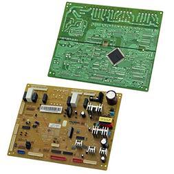 Samsung ASSY PCB MAIN;SSEDA-PJT DA41-00669A