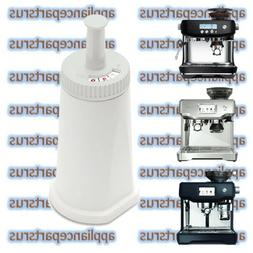 Breville BES878 BES880 BES990 Coffee Machine Claro Water Fil