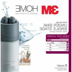 brand 4us maxs s01h f01h water filter