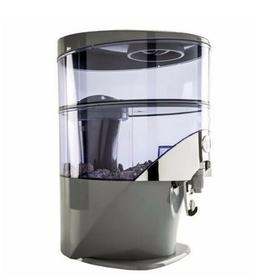 *Brand New* NIKKEN PiMag Water Filter Waterfall Model. Item