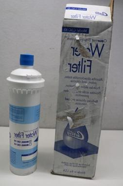 """Wilbur Curtis Commercial Grade Water Filter 10"""" Replacement"""