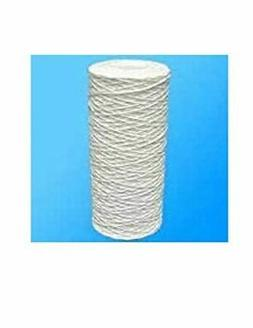 """Compatible for Pentek WP.5BB97P String-Wound Filter 10"""" x 4."""