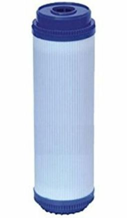 Compatible to Pentek GAC-10 Drinking Water Filter  by CFS