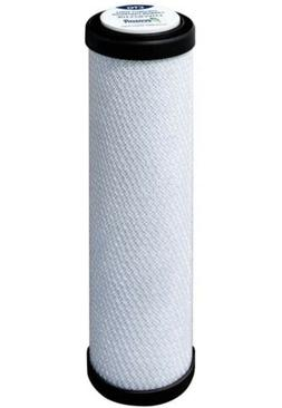 Ecosoft Countertop Water Replacement Filter Cartridge with C