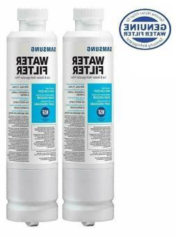 Samsung DA29-00020B HAF-CIN/EXP Refrigerator Fresh Water Fil