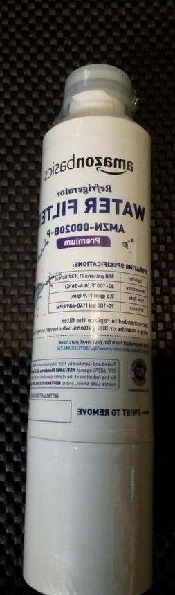 For DA29-00020B Refrigerator Water Filter Amazon Premium AMZ