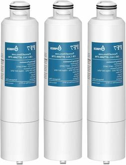 DA29-00020B Replacement Refrigerator Water Filter Compatible