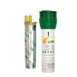 eco3 Eco-Friendly Water Filter System Replacement Cartridge