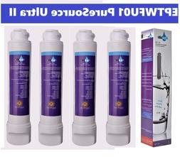 eptwfu01 puresource ultra ii compatible water