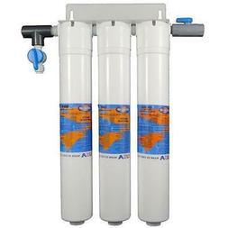 Omnipure Espresso Coffee Machine Water Filter Kit Filtration