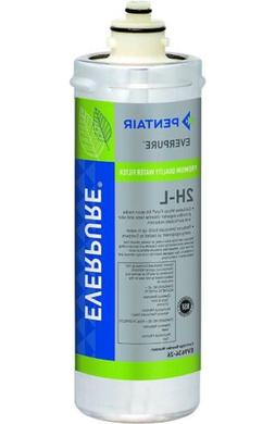 Everpure EV9634-26 2H-L Water Filter Cartridge Replacement