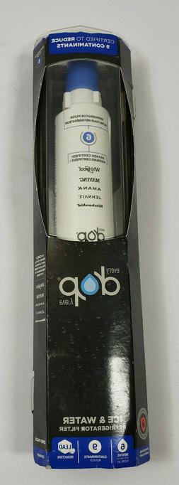 every drop edr6d1 refrigerator water filter g2000470